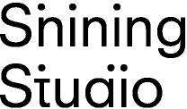 Shining Studio